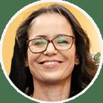 Dr. Tal Meir - Muzna