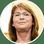 Dr. Tal Meir - Sara